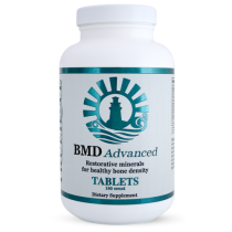Truehope BMD Advanced™